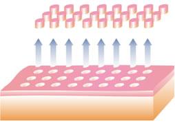 frakcijski laser